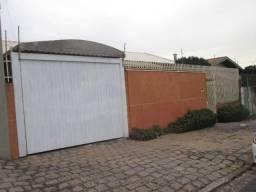 Residência 220 m2 - Jardim Botânico- 5 quartos- 3 suítes