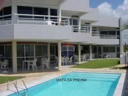 Casa para alugar com 5 dormitórios em Nossa senhora da conceição, Paulista cod:CA0073