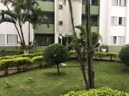 Apartamento em Jundiaí Residencial Anchieta