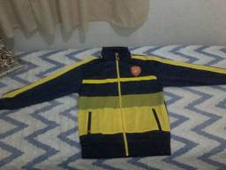 03767c2a27 Casacos e jaquetas - Barueri