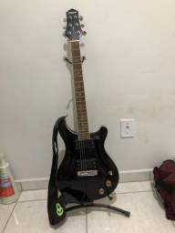 Vendo Guitarra Tagima