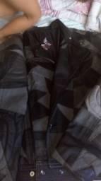 Casacos e jaquetas - Pampulha 39259b2e9e7