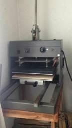 Compacta print máquina de estampar camisetas sublimação 9b524392540
