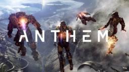 Anthem p/ PC Origin