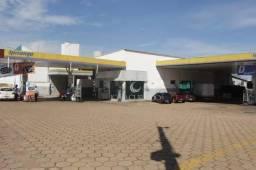Sala comercial para locação, São Francisco, Goiânia.