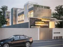 Casa de condomínio à venda com 2 dormitórios em Cambuci, São paulo cod:6311