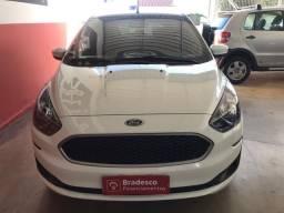 Ford/ka se 1.0 ha c 2018/2019 - 2019