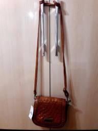 fec41d615 Bolsas, malas e mochilas em Sergipe, SE   OLX