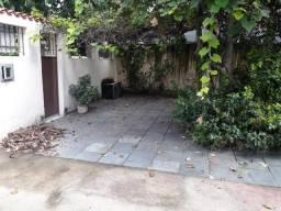 Iraja Imensa Casa Duplex Terreno 350m2 Salão 3Qts 1Ste Garagem