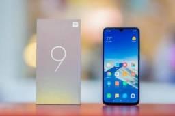 Xiaomi Mi 9 ~ Pronta Entrega e Lacrado