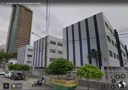 Apartamento em Natal(RN) Bairro Nobre de Petrópolis 4/4 Nascente(Melhor Custo Benefício)
