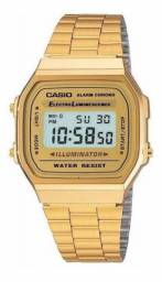 Relógio Cássio Mid 3298 original