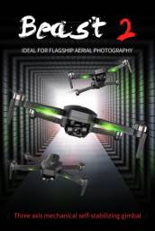 Drone SG 906 2 Pro com 1 bateria