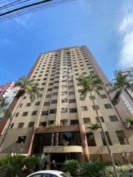 Apartamento à venda com 3 dormitórios em Setor pedro ludovico, Goiânia cod:VENDACO56489