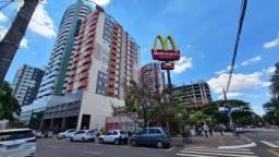 Apartamento com 3 dormitórios à venda, 84 m² por R$ 460.000,00 - Novo Centro - Maringá/PR