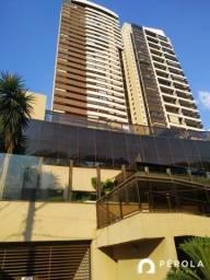 Apartamento à venda com 3 dormitórios em Jardim goiás, Goiânia cod:ME5358