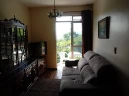 Lindo ap 2 quartos com suíte - Maracanã