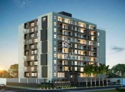 Apartamento com 2 dormitórios à venda, 123 m² por R$ 808.000 - Cabo Branco - João Pessoa/P