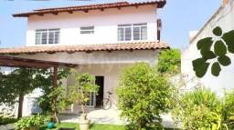 Casa sobrado com 4 quartos - Bairro Setor Jaó em Goiânia