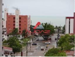 Apartamento à venda com 3 dormitórios em Manaíra, João pessoa cod:1460