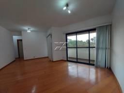 Apartamento para alugar com 2 dormitórios em Cidade jardim, Rio claro cod:9558