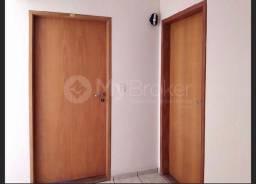 Apartamento com 2 quartos no Edifício Jacuma - Bairro Setor Nova Suiça em Goiânia
