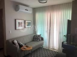 Apartamento com 2 quartos no Residencial Pontal Premium Bueno - Bairro Setor Bueno em Goi