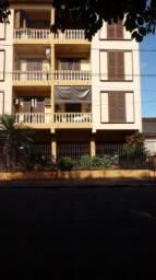 Apartamento   2 Dormitórios   Bairro Rio Branco   Novo Hamburgo