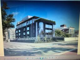 Apartamento à venda com 1 dormitórios em Cabo branco, Joao pessoa cod:1298