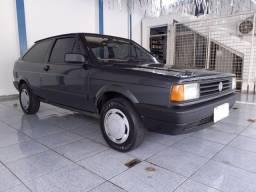Gol GL 1.6 AP 1989