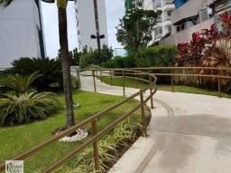 Edf. Enseada do Mar / Apartamento em Boa Viagem / 160 m² / 3 suítes / Área de lazer / ...