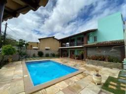 Casa à venda no bairro Vilas do Atlantico em Lauro de Freitas/BA