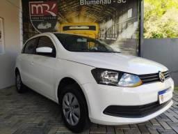 Volkswagen Gol TL MB