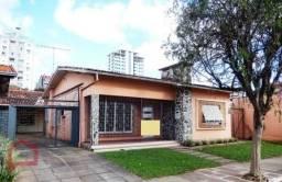 Casa com 3 dormitórios para alugar, 120 m² por R$ 3.000,00/mês - Centro - São Leopoldo/RS