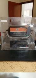 Acessórios originais Harley Davidson