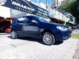 Fiat palio fire economy 4 portas 2014