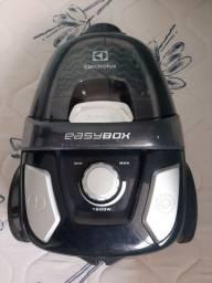 Pra Vender Aspirador Eletrolux 1600w