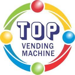 Instale uma máquina de bolinhas no seu comércio