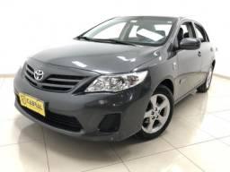 Toyota Corolla 1.8 GLI 2014