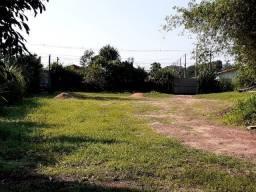 Vende-se  Terreno  Na Rua do Uriboca