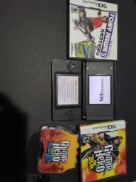 Nintendo DS MEGA BOUNDLE