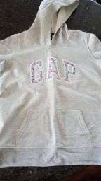 Moletom Gap original