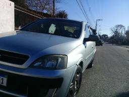 Corsa sedan Joy ano 2006 1.0 flex