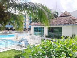 Título do anúncio: Apartamento Condomínio Residencial Boa Vista, Rua Raimundo Nonato de Castro,Manaus, Santo