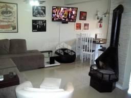 Casa à venda com 3 dormitórios em Hípica, Porto alegre cod:9892138