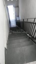 Título do anúncio: Loja comercial para alugar em Centro, Campinas cod:SA011984