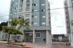 Apartamento à venda com 2 dormitórios em Parque universitário, Cuiabá cod:CID2087