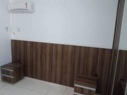 Lindo apartamento 2 quartos térreo Vila Rosa - Goiânia