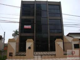 Loja para Locação em Esteio, Centro, 6 banheiros