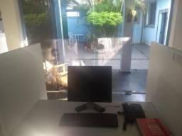 Sala para alugar, 5 m² por R$ 30/dia - Chácara Primavera - Campinas/SP